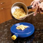 Cool Quick Cooling Dish