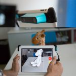 Structure Sensor 3D Scanner for iPad