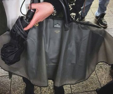 Womens-Handbag-Raincoat