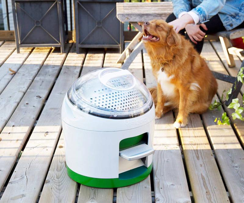 foot powered washing machine drumi
