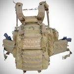 Explorer Tactical Bag
