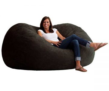 Giant Bean Bag XL