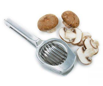 Mushroom Egg Slicer