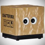 Talking Chatterbox
