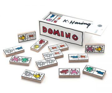 Vilac Wooden Dominoes