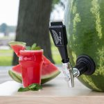 Fruit Keg Tapping Kit