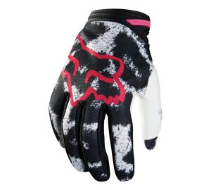 Dirtpaw MX Motorcycle Gloves