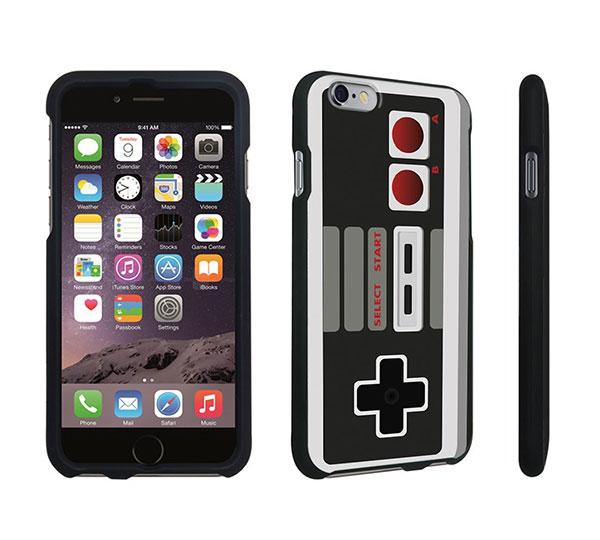 Nintendo Game Controller iPhone 6 Case