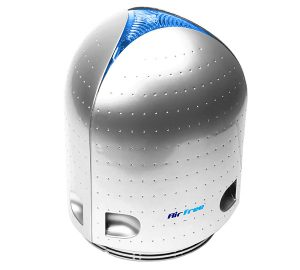 Airfree Germ Destroying Air Purifier