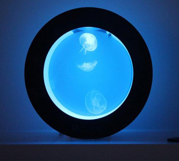 Orbit 20 Jellyfish Aquarium
