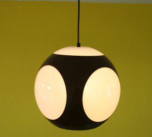 UFO Pendant Hanging Lamp Light