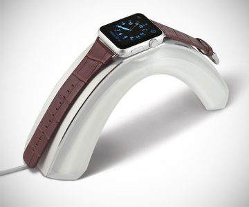 Apple iWatch Charging Arch