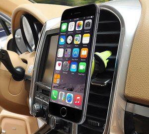 Magnetic Smartphone Mount Holder