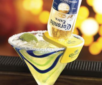 Coronita Beer Bottle Holders