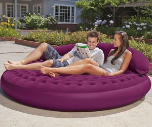 Ultra Daybed Lounge