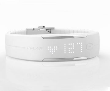 Polar Loop 2 Activity and Sleep Tracker