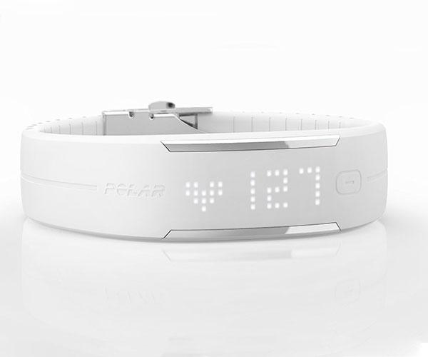 Polar Loop 2 Activity and Sleep Tracker