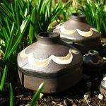 Legend of Zelda Ceramic Pot