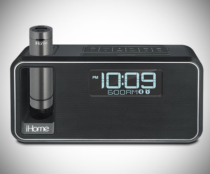 Ihome Dual Portable Rechargeable Speaker 187 Cool Sh T I Buy