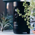 Zmodo Pivot 1080p Wireless Security Camera