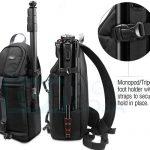 Altura Photo Sling Backpack For Cameras Cool Sht I Buy