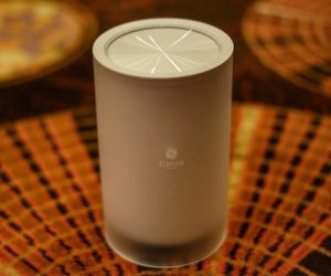 Cassia Hub Bluetooth Router