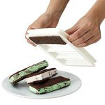 Ice Cream Sandwich Maker