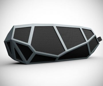 ONSON Wireless Bluetooth Speaker