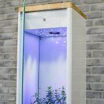 Grobo Smart Indoor Gardening