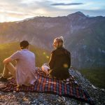 Kachula Adventure Blanket