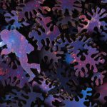 Infinite Galaxy Jigsaw Puzzle