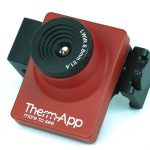 Therm-App Thermographic Imaging Device