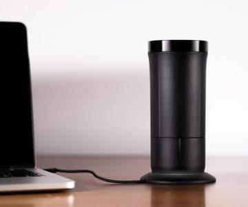 Jül Heated Smart Mug
