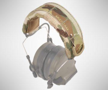 USTS Advanced Modular Headset Cover