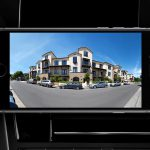 Pearl RearVision Wireless Car Backup Camera