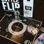 The Bottle Flip Board Game - Cool Things To Buy