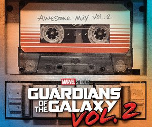 Free Guardians Of The Galaxy Vol
