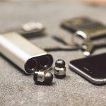 Schatzii BULLET 2.0 Earbuds