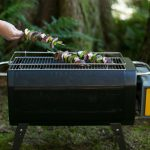 BioLite FirePit Smokeless FirePit