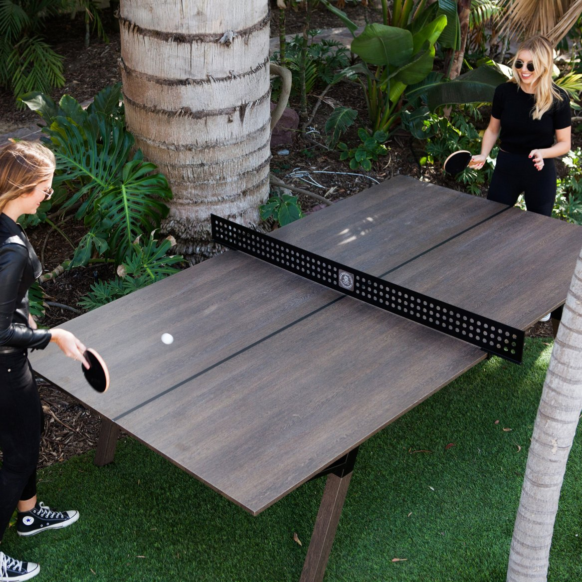 Woolsey Ping Pong Table 187 Cool Sh T I Buy