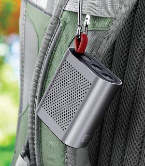 Ful Bluetooth Mini Speaker