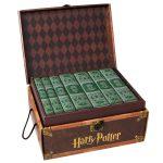 Harry Potter House Trunk Sets
