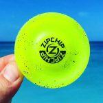 ZipChip Catch Disk