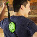 Cactus Back Scratcher