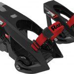 Turbo Jetts Electric Motorized Heel Wheels Skates