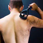 DIY Back & Body Shaver